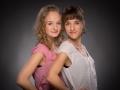 Alexander Baliet Photography sisters 2