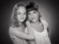 Alexander Baliet Photography sisters 3