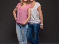 Alexander Baliet Photography sisters 4