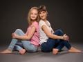 Alexander Baliet Photography sisters 5