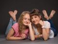 Alexander Baliet Photography sisters 6